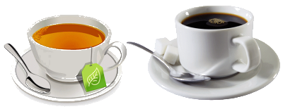 koffie-thee-400x155