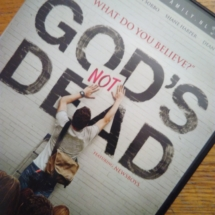 god-is-not-dead-dvd-hoes